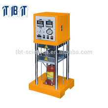 T-BOTA TBTTM-8170C Hand Hydraulic Control type Press Lab Tablet Machine
